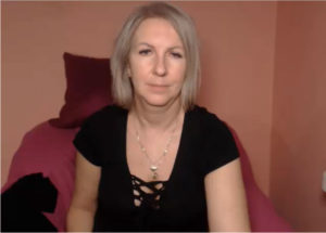 mature woman for sex chat