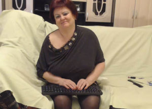 mature Belarus woman for sex chat