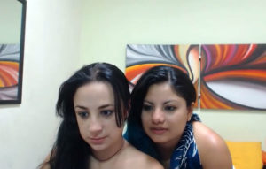 two girls sexy, cute lesbian girls for sex chat