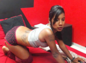 Indian girl for dirty chat live on cam