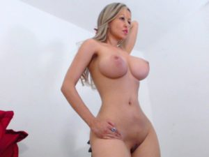 Nude USA girl for sex chat live on cam