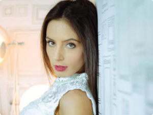 Beautiful girl for chat sex in french language